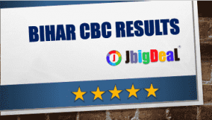 Check CSBC Bihar Police Constable Result 2018 Publish date