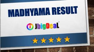 Madhyama Result 2019 For Hindi Exam and Bihar Board Exam 2019