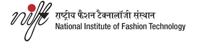 NIFT Entrance Result 2019 | NIFT Situation Test Result 2019