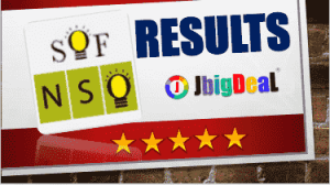 Check sof results 2018 online sofworld.org