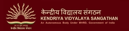 KVS Admission List 2019