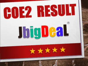 coe2.annauniv.edu revaluation results 2019